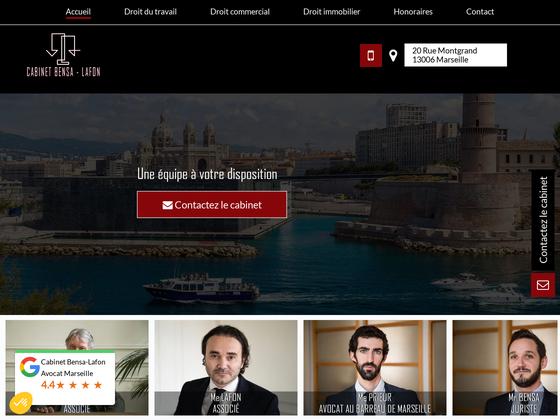 image du site https://www.cabinet-bensa-lafon.fr/