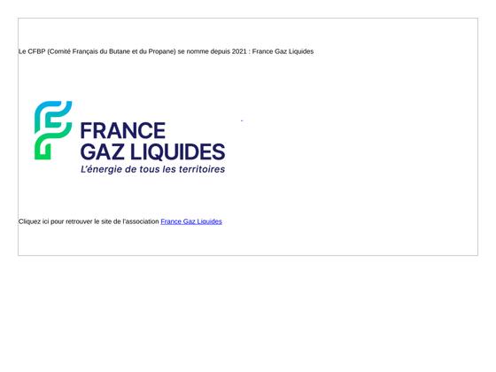 image du site https://www.cfbp.fr