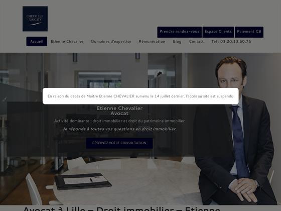 image du site https://www.chevalier-avocats.fr/