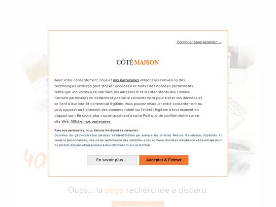 image du site https://www.cotemaison.fr/renover/maisons-pierre-le-constructeur-arrive-dans-votre-region_