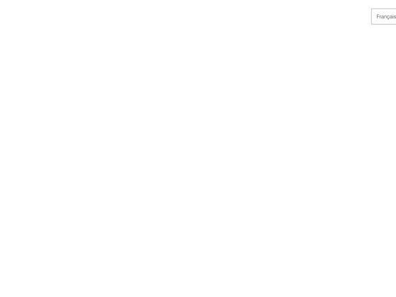 image du site https://www.cre-expertises.com/