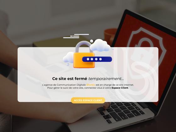 image du site https://www.crepy-controle-technique.fr/