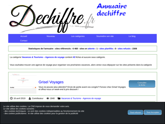 image du site https://www.dechiffre.fr/annuaire/category/vacances-tourisme-vacances-tourisme/vacances-tourisme-agences-de-voyage