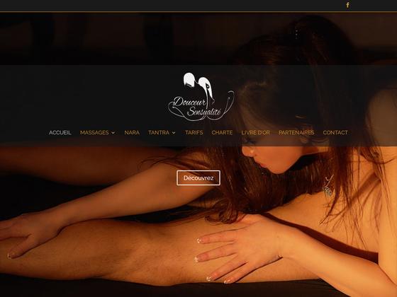image du site https://www.douceur-sensualite.ch
