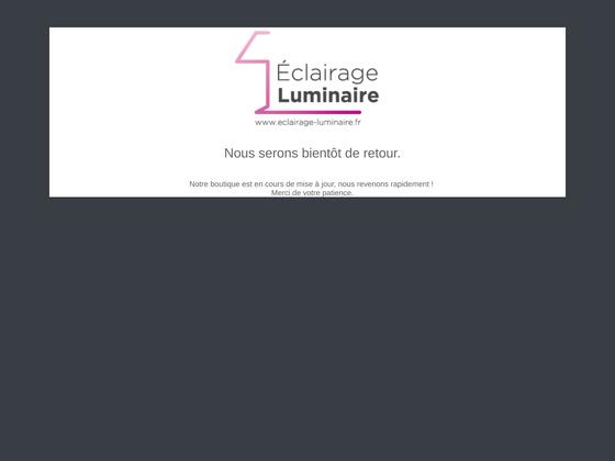 image du site https://www.eclairage-luminaire.fr/content/14-slv