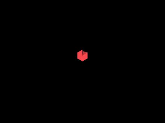 image du site https://www.escrime-cascade.com/