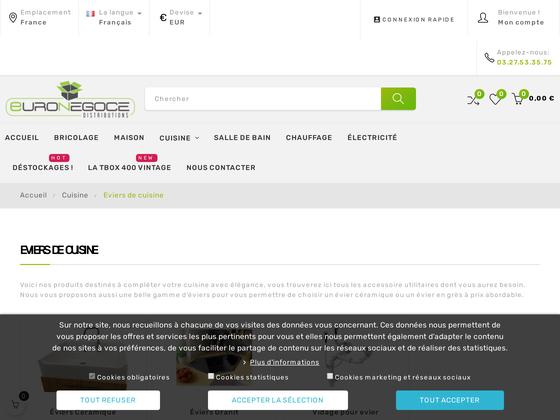 image du site https://www.euro-negoce.fr/fr/109-cuisine