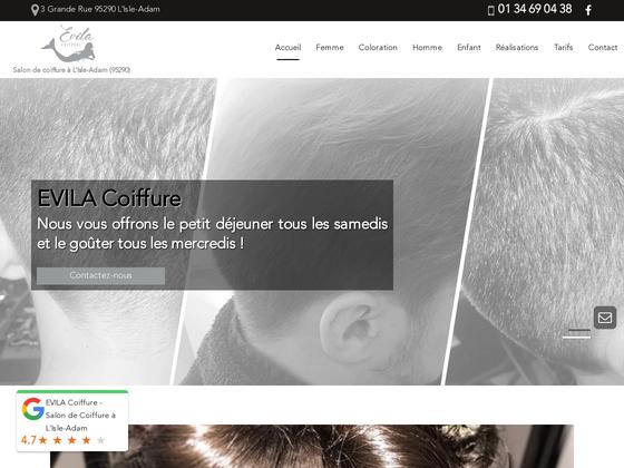 image du site https://www.evila-coiffure.fr