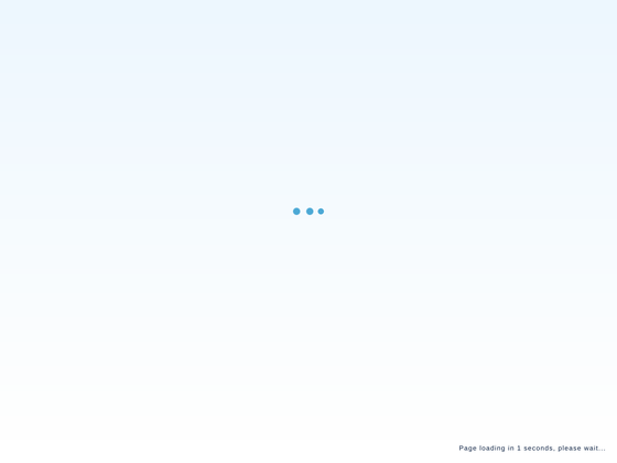 image du site https://www.exclusifpeople.com