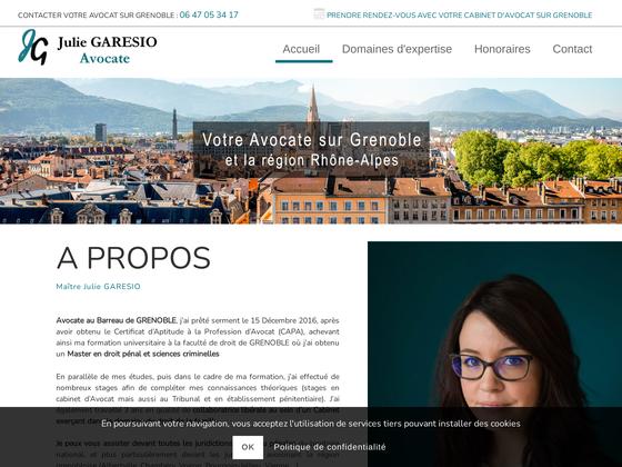 image du site https://www.garesio-avocat-grenoble.fr