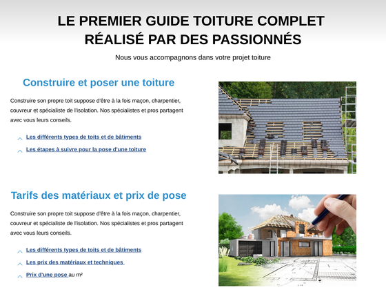 image du site https://www.guide-toiture.com/