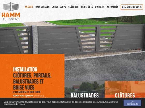 image du site https://www.hammalu.fr/