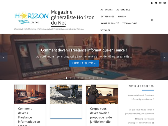 image du site https://www.horizon-du-net.com