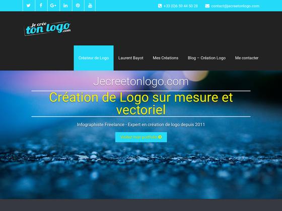 image du site https://www.jecreetonlogo.com/