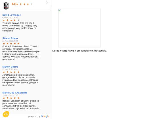 image du site https://www.js-auto-havre.fr
