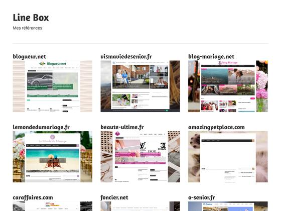 image du site https://www.linebox.fr/