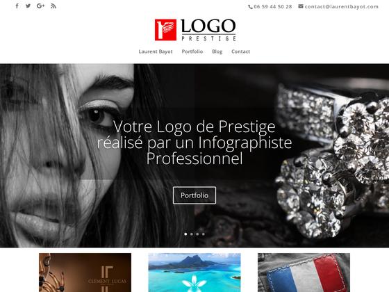 image du site https://www.logoprestige.com/