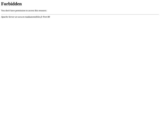 image du site https://www.m-roadautomobiles.fr/mandataire-auto-allemagne/