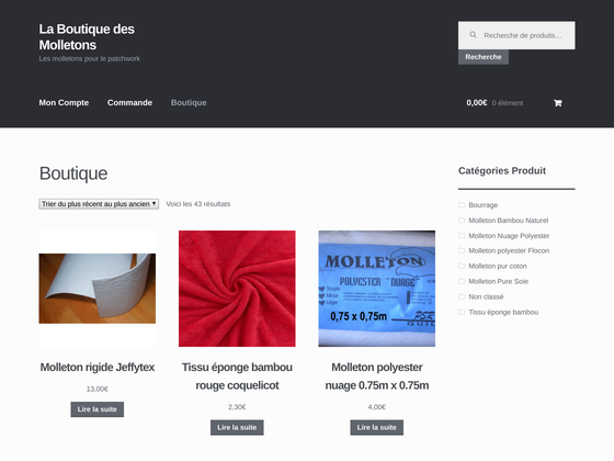 image du site https://www.molleton.fr