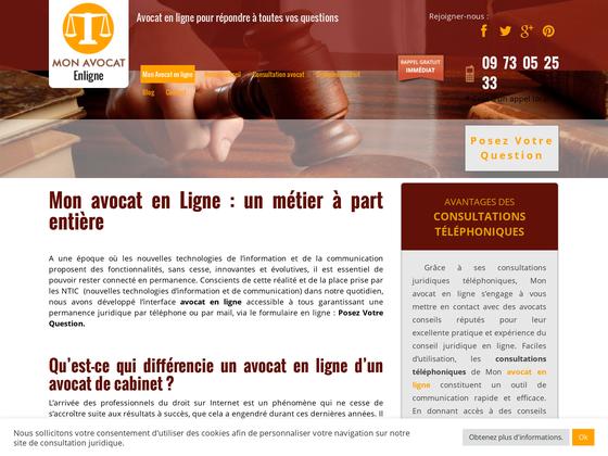 image du site https://www.mon-avocat-en-ligne.net/