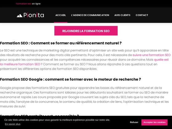 image du site https://www.monagencedecommunication.com/