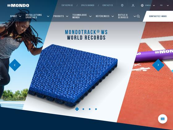 image du site https://www.mondoworldwide.com/emea/fr