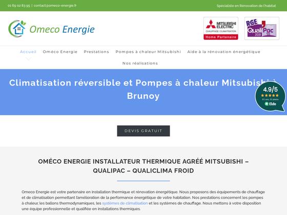 image du site https://www.omeco-energie.fr/