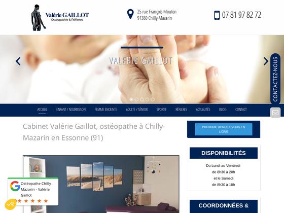 image du site https://www.osteopathe-valerie-gaillot.fr/