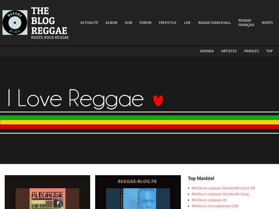 image du site https://www.reggae-blog.fr/