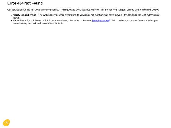 image du site https://www.restaurant-schirrhein.fr/