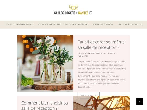 image du site https://www.salles-location-nantes.fr/