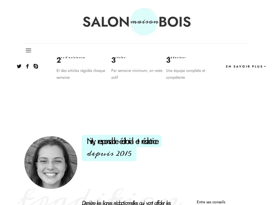 image du site https://www.salon-maison-bois.com/
