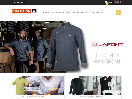 image du site https://www.servicecuisineplus.fr