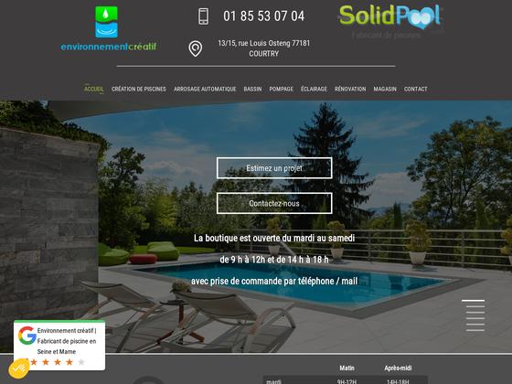 image du site https://www.specialiste-piscine-77.fr/