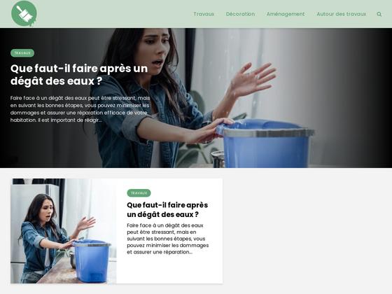 image du site https://www.stagesdepeinture.fr/