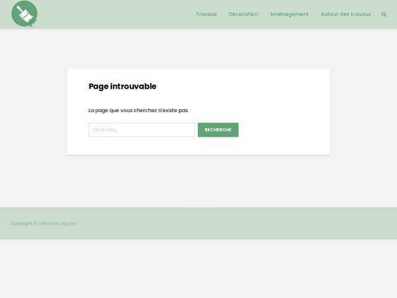 image du site https://www.stagesdepeinture.fr/copies-de-tableaux/