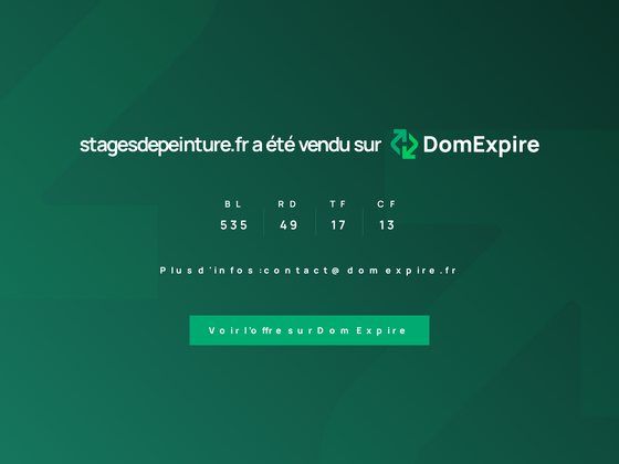 image du site https://www.stagesdepeinture.fr/cours-de-peinture/