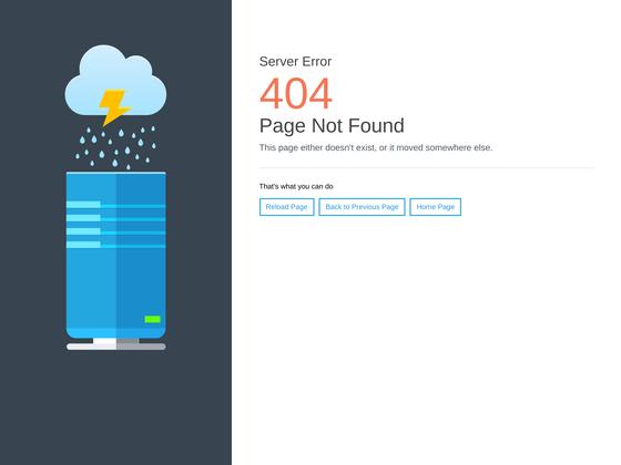 image du site https://www.starphysic-begles.fr