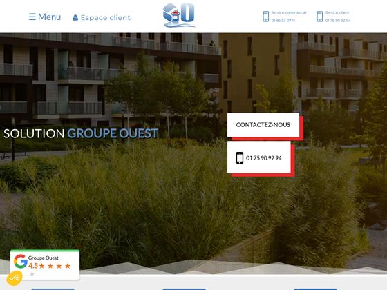 image du site https://www.syndic-idf.fr/