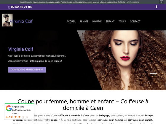 image du site https://www.virginia-coif-caen.fr/