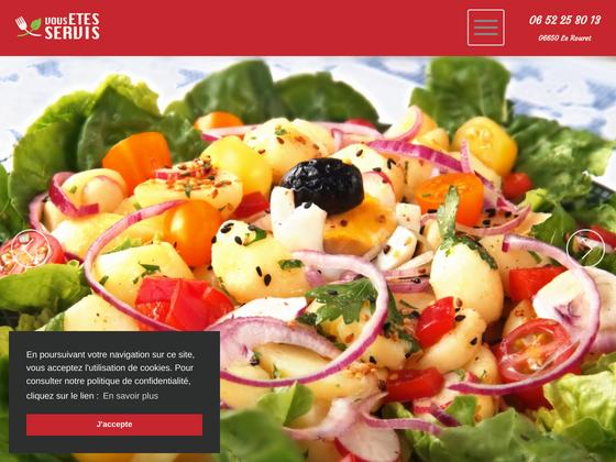image du site https://www.vousetesservis.fr