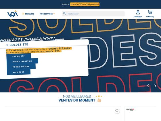 image du site https://www.vpa-services.fr/