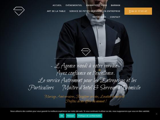 image du site https://www.woodi.fr