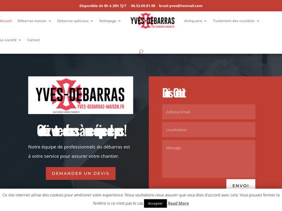 image du site https://yves-debarras-maison.fr/