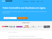 Blogbooster