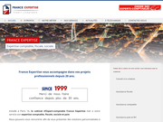 Expert-comptable France Expertise Paris 16