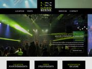 Organisation événements Québec - Événements Corporatifs