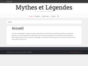 Héros et Légendes - personnages historiques