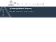 Guide sur l'huile de ricin