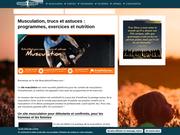 Musculation Fitness : Guide sur la musculation